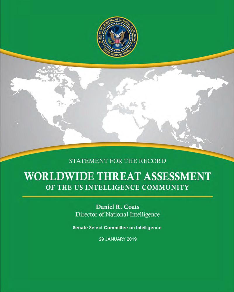 Worldwide Threat Assesment.png