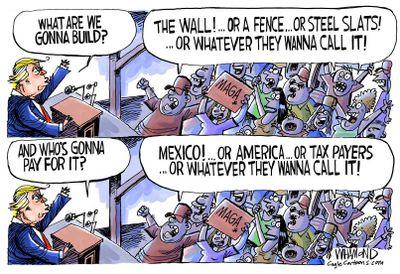 wall pay fence.jpg