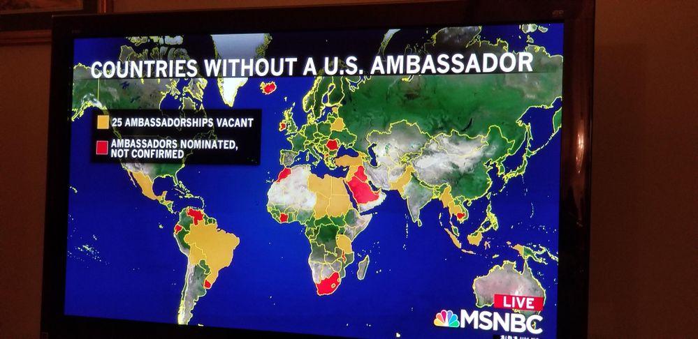 No US Ambassador.jpg