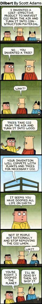 Dilbert1-8.jpg