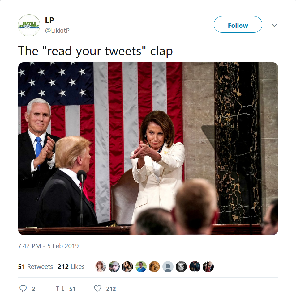 Pelosi Clap 3.png