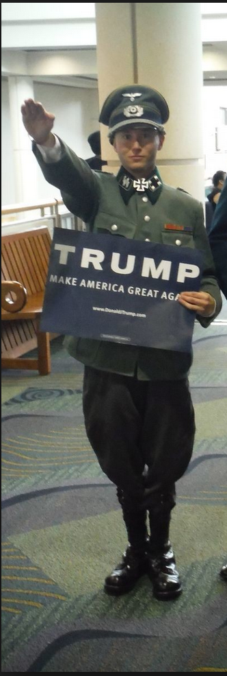 Trump SS.png