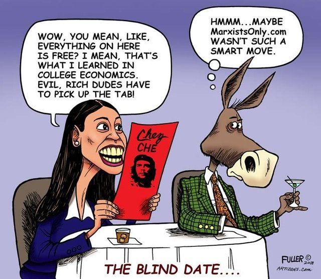 thr blind date.jpg