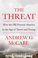 mccabe the threat.jpg