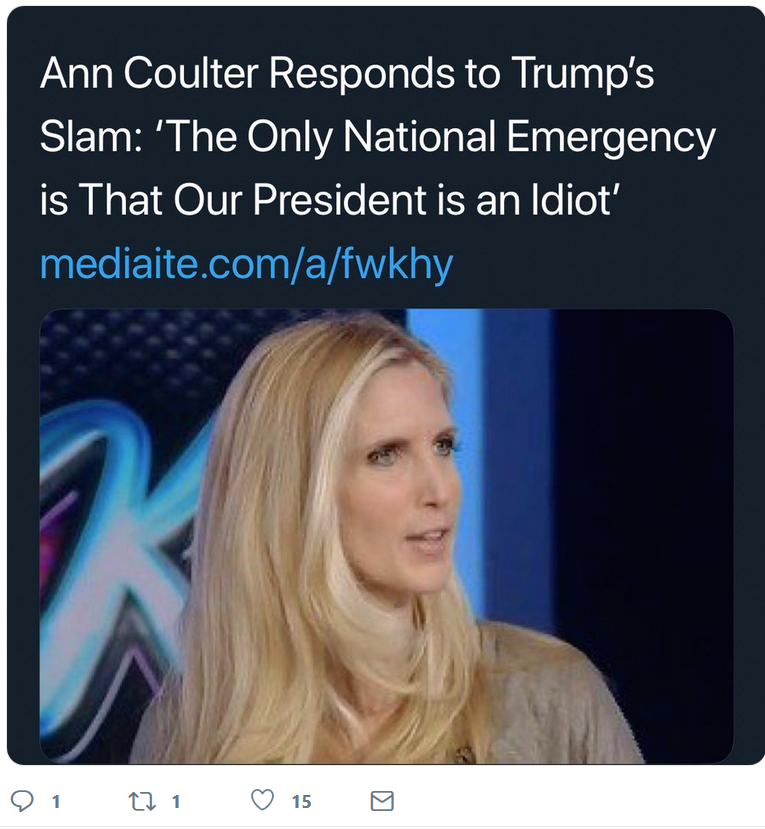 ann coulter 1.png