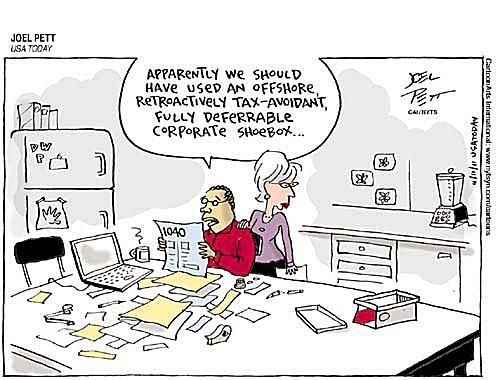 corporate tax break.jpg