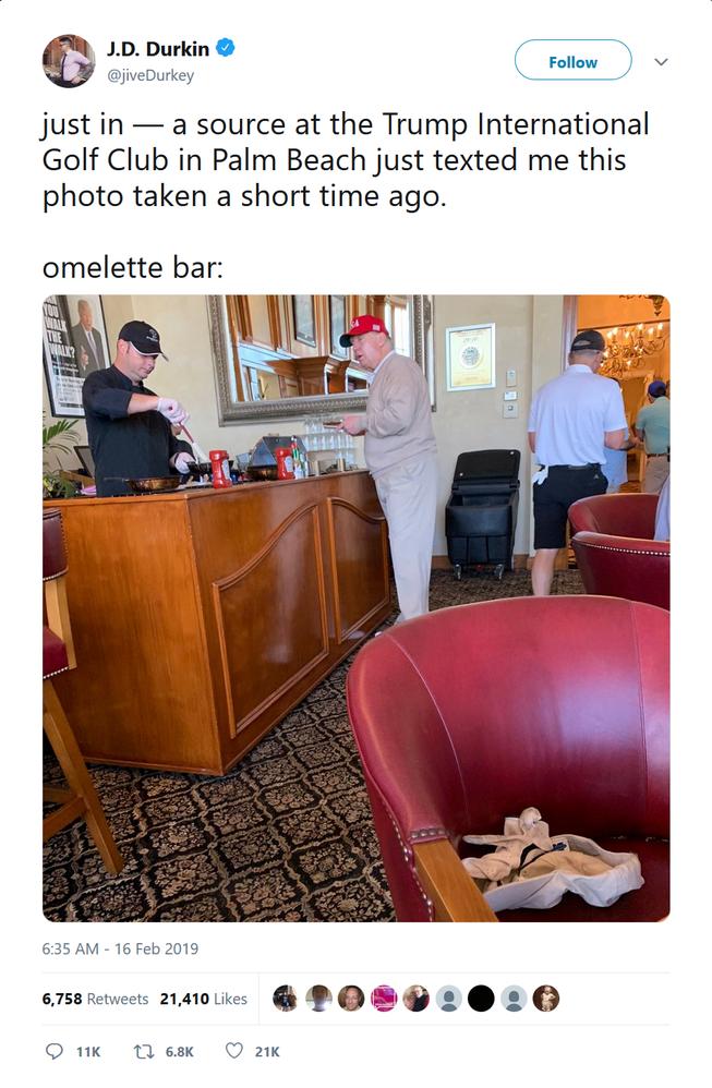 Trump omeleete bar.png