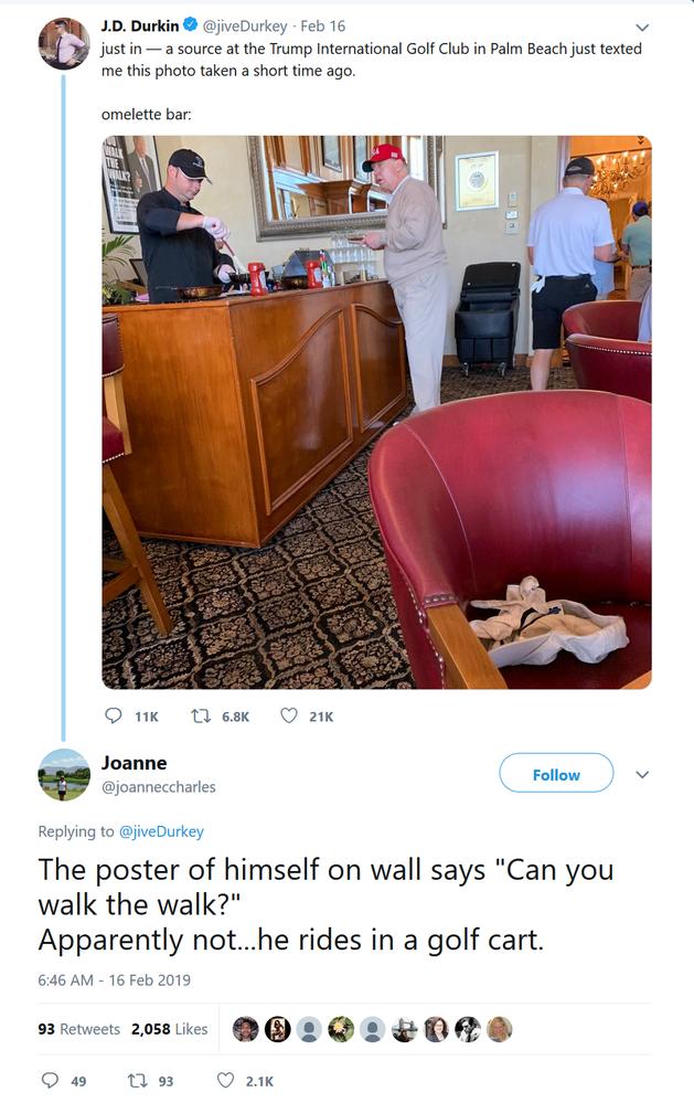 Trump omeleete bar 9.png
