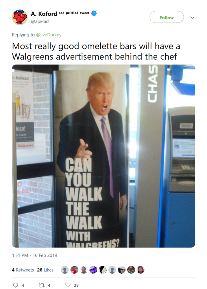 Trump omeleete bar 10.png