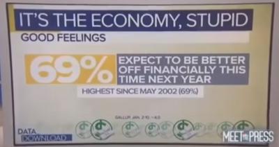 debt economy2.png