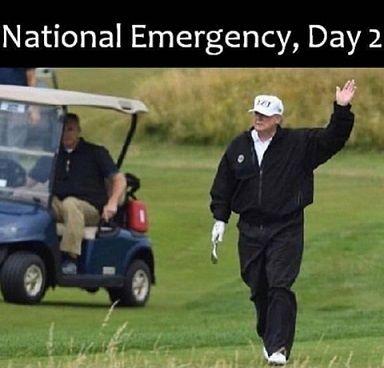 national emergency 2.jpg