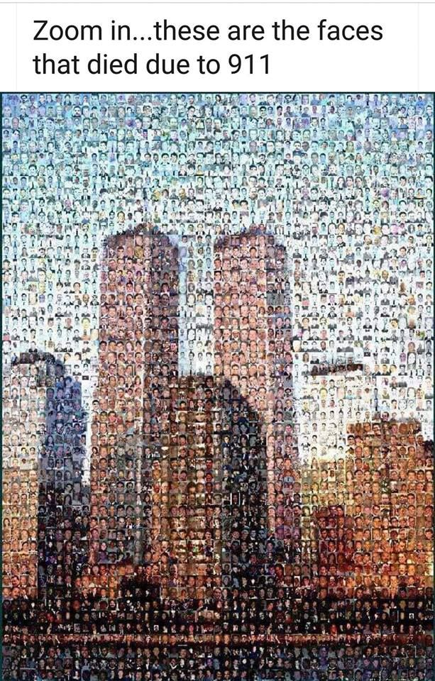 those that died due to 9-11.jpg