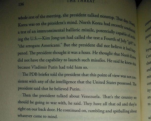 page 136 B.jpg