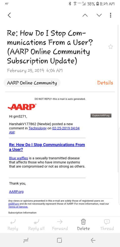 Screenshot_20190225-082901_Email.jpg