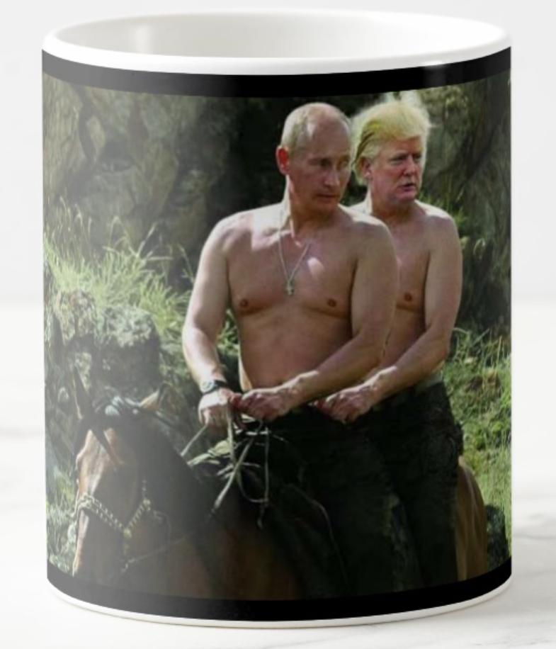Trump Mug.png