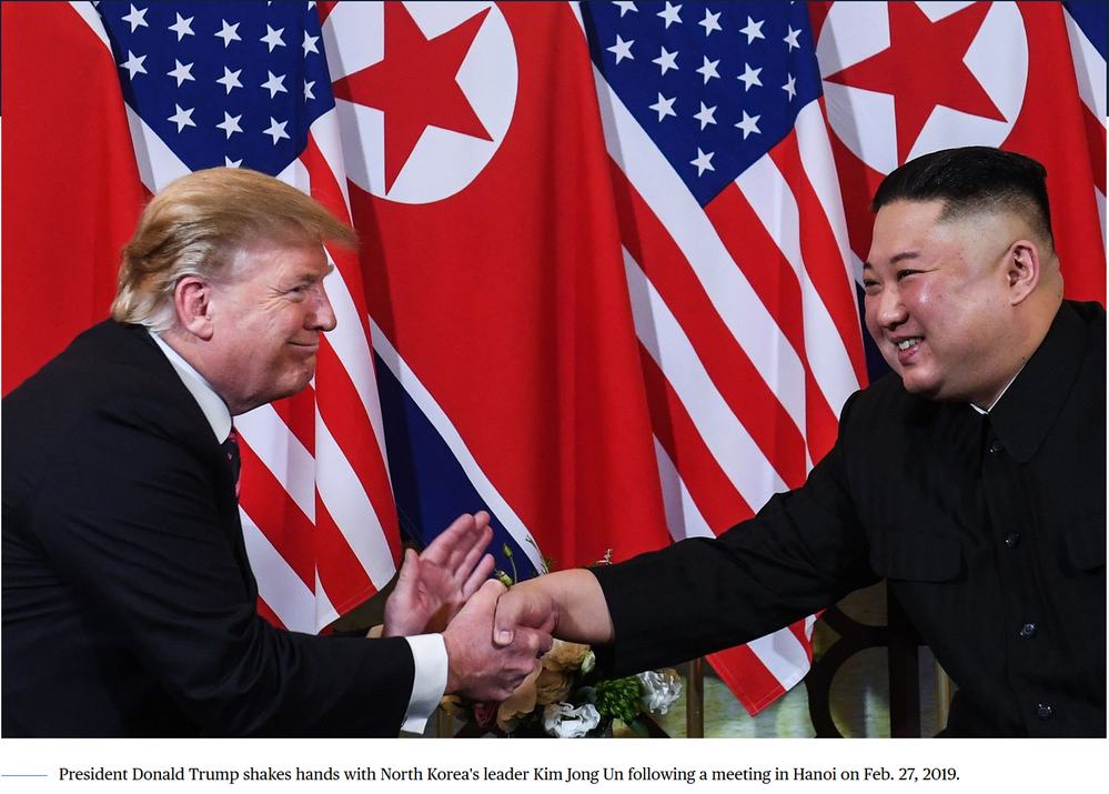 Trump Kim Lovers.png