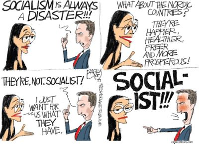 aoc socialist.jpg