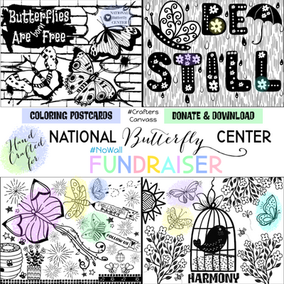 National Butterfly Center Fundraiser.png