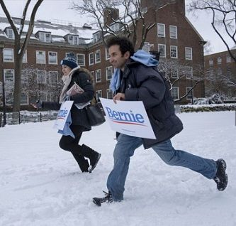 bernie 1st rally supporters.jpg