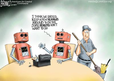 jobs robots.jpg