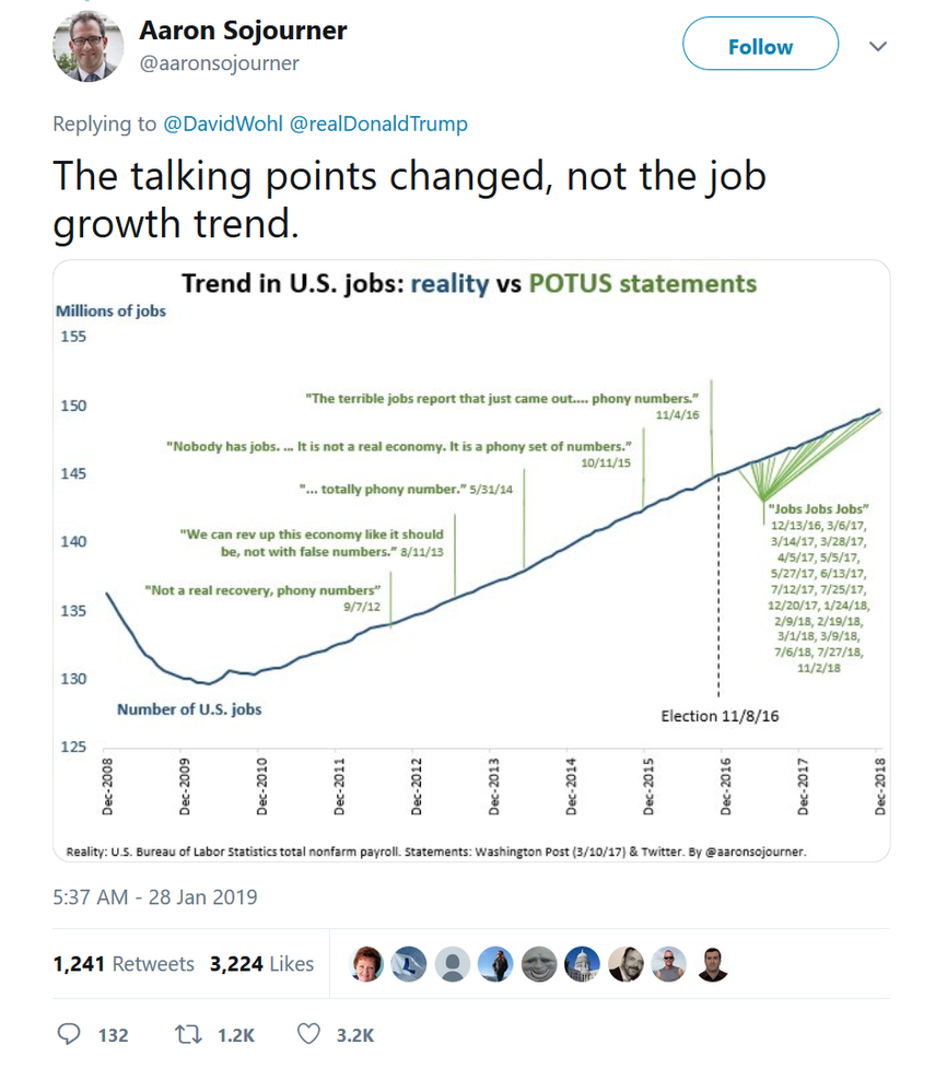 jobs jobs jobs.png