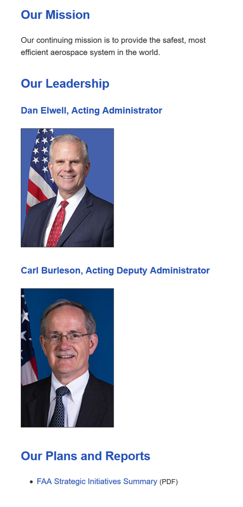 FAA Administrator.png