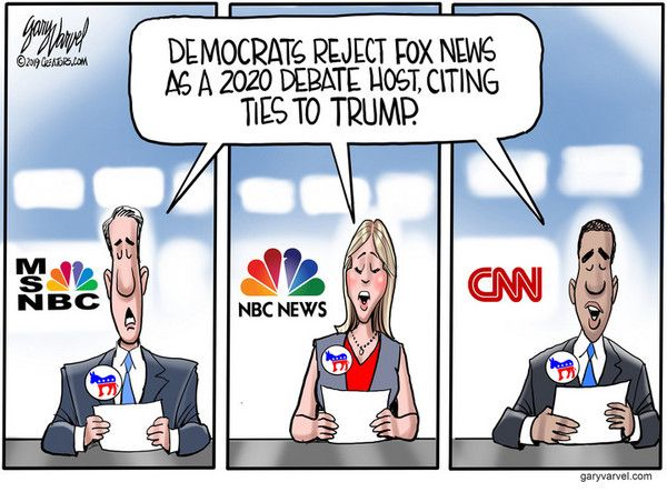 Democrats Reject.jpg