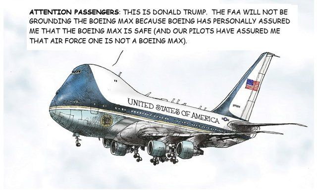 boeing air force one.jpg