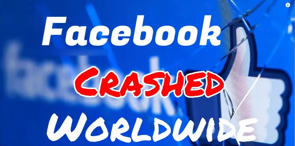 FB Crashed.png