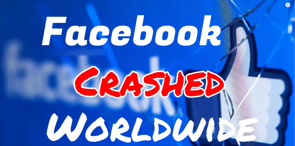FB Crashed.png