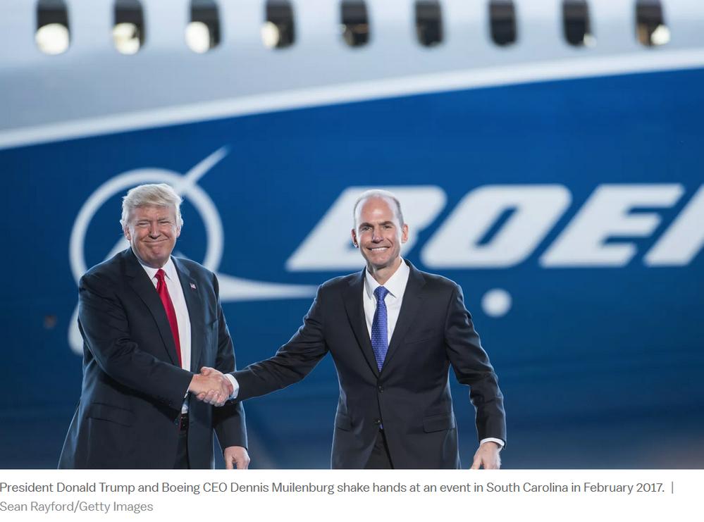 Boeing Trump.png
