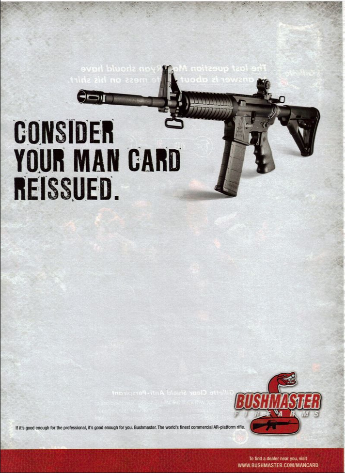 Bushmaster 1.png