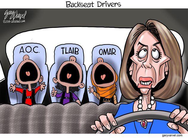 Nancy's Backseat Drivers.jpg