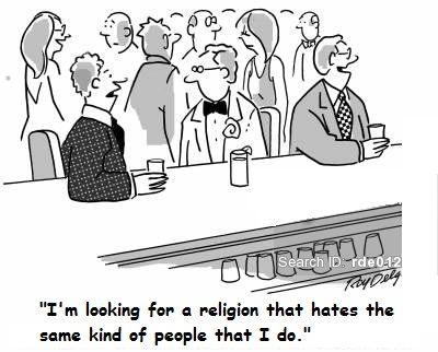 hate religion.jpg