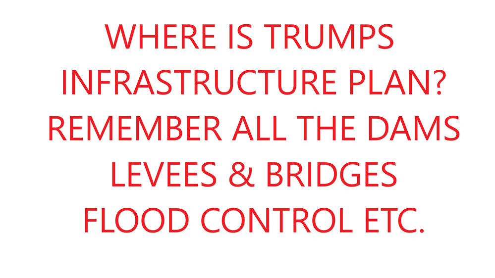 trumps infrastructure .png