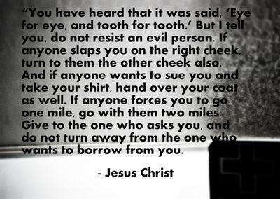 eye-for-an-eye-according-to-jesus.jpg