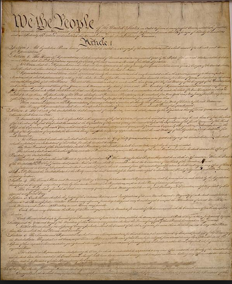 us constitution.png