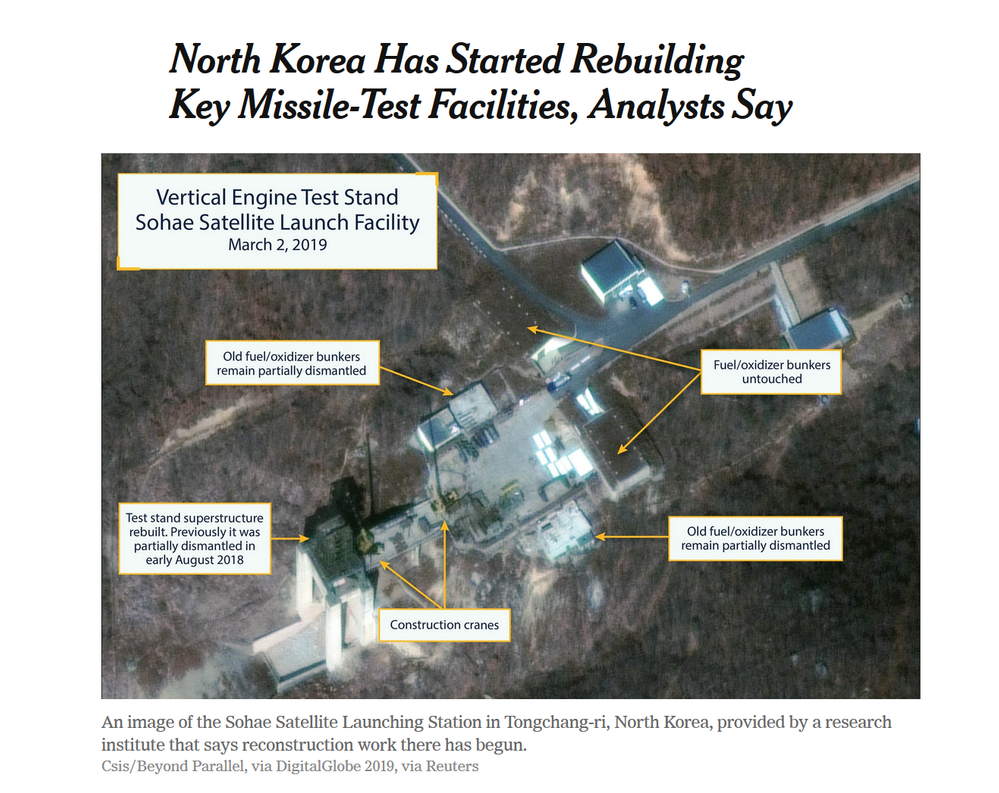 NK nuke sites.png