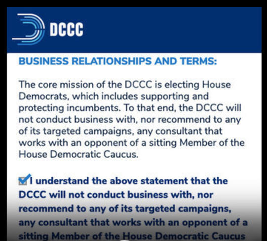 Dccc statement.png