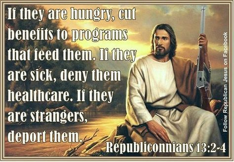 03b14484d819ea43dd599f3c532d8f1b--republican-jesus-republican-party.jpg