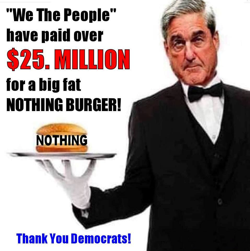 The costly nothing burger.jpg