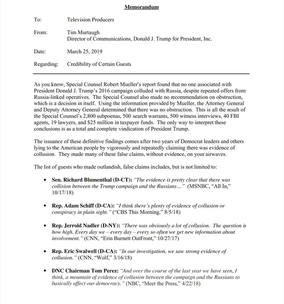 Trump Memorandum.png