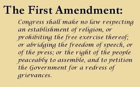 1st-amendment-free-speech.jpg