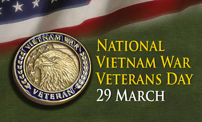 NationalVietnamWarVeteransDay.png