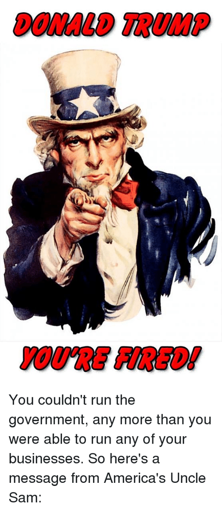 donald-trump-oure-firedy-you-couldnt-run-the-government-any-38989927.png