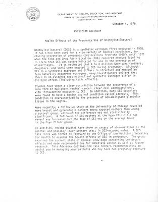 DES Advisory Notice.png