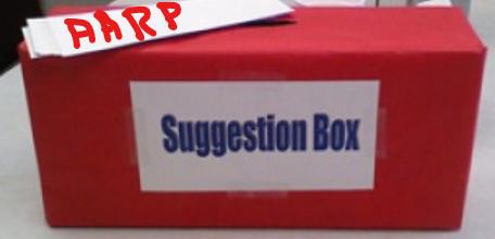 Sug box .png