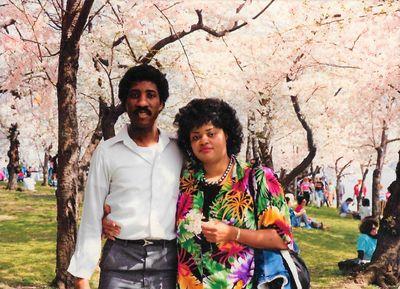 John and Laura at Cherry Blossom Festival (2).jpg
