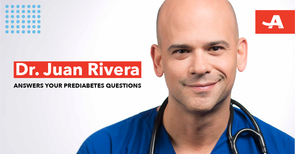 Juan Rivera.png