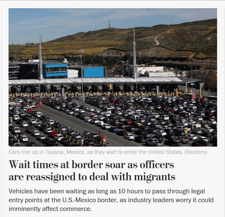 border .png